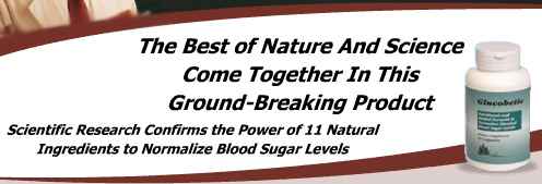 The Best of Nature And Science Come Together In This Ground-Breaking Product